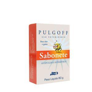 Sabonete-Pulgoff-80g-Mundo-Animal