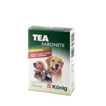 Sabonete-Tea-80g-Konig
