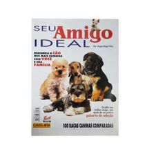 Revista-Seu-Amigo-Ideal