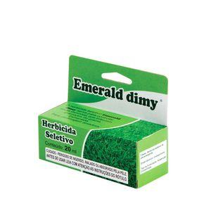 Herbicidas-emerald-dimy
