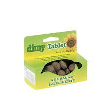 fertilizante-mineral-em-tablete-dimy-tablet