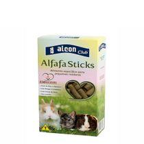 Alfafa-Sticks-para-Roedores-55g-Club-Alcon