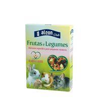 Racao-para-Roedores-com-Frutas-Legumes-75g-Club-Alcon