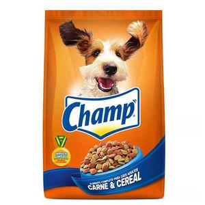Champ-Carne-e-Cereais