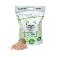 Areia-Higienica-Granulada-Ecocatix-Petix