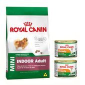 racao_royal_canin_mini_indoor_adulto