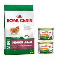 Combo-Royal-Canin-Mini-Indoor-Adulto
