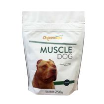 Organnact-Muscle-250g