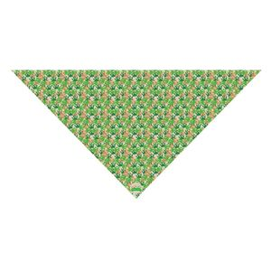 Bandana-Camuflagem-Animal-Flower