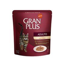 Alimento-Umido-Gran-Plus-Gato-Adulto-Salmao-50g