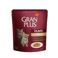 Alimento-Umido-Gran-Plus-Gato-Filhote-Frango-50g