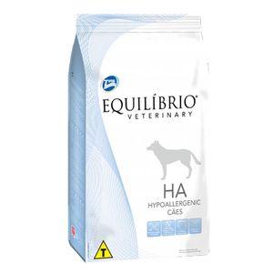 Racao-Equilibrio-Veterinario-Caes-Hipoalergenico