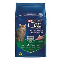 Racao-Cat-Chow-Ambientes-Internos-Frango