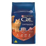 Racao-Cat-Chow-Castrados-Frango