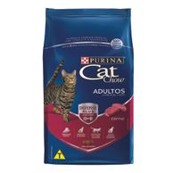 Racao-Cat-Chow-Adultos-Carne