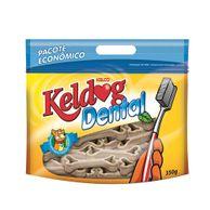 Osso-Keldog-Dental-Frances_