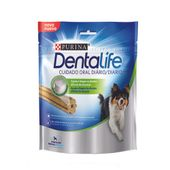 Petisco-DentalLife-Cao-Adulto-Medio