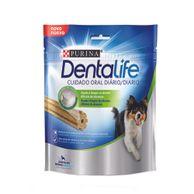 Petisco-DentalLife-Cao-Adulto-Medio