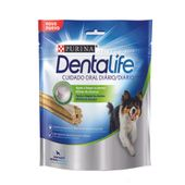 Petisco-DentalLife-Cao-Adulto-Medio-7un