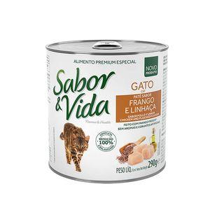 Alimento-Umido-Sabor---Vida-Gatos-Frango-e-Linhaca-290g