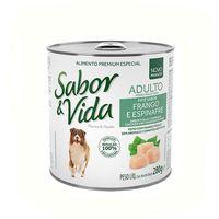 Alimento-Umido-Sabor-e-Vida-Gatos-Salmao-e-Espinafre-280g--2-