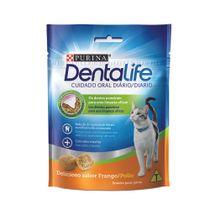 Petisco-DentalLife-Gato-Adulto-40g