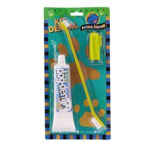 Kit-Escova-Dedeira-e-Creme-Dental-Amarelo-Santoro