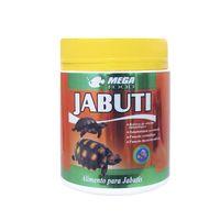 Racao-para-Jabuti-Mega-Food