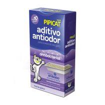 Pipicat-antibacterial_flat