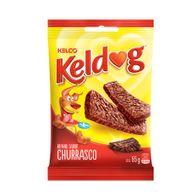Keldog-Bifinho-de-Churrasco-Kelco