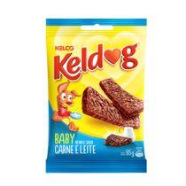 Petisco-Keldog-Bifinho-Baby-Kelco