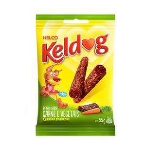 Petisco-Keldog-Bifinho-de-Carne-e-Vegetais-Kelco