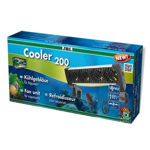 Ventoinha-de-Arrefecimento-200-para-Aquario-JBL