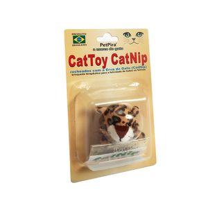Brinquedo-Pelucia-com-CatNip-Onca-PetPira