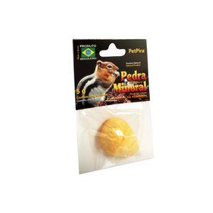 Pedra-Mineral-para-Roedores-PetPira-Morango