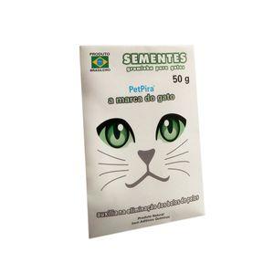 Sementes-de-Graminha-para-Gatos-Petpira