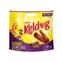 Keldog-Bifinho-Carne-e-Cereais-Racas-Pequenas