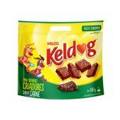 Keldog Mini Bifinho-Criadores-Carne-Kelco