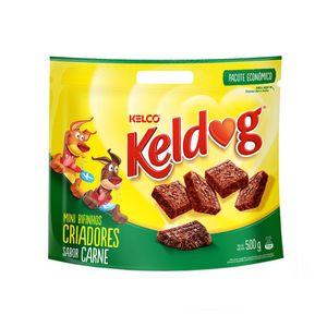 Keldog-Mini-Bifinho-Kelco-Carne-500g-