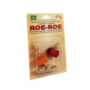 Brinquedo-para-Roedores-Roe-Roe-PetPira-2-unidades