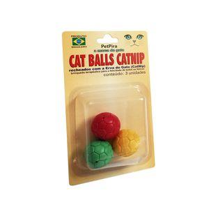 Bolinhas-para-Gato-com-CatNip-PetPira-3-unidades