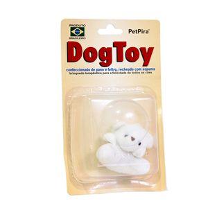Brinquedo-Pelucia-Urso-PetPira