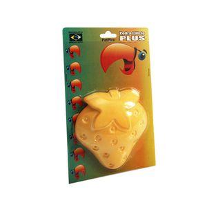 Pedra-Calcio-Plus-para-Aves-PetPira-Morango