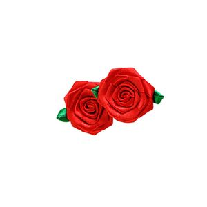 Enfeite-de-Pelo-Rosinha-Bichinho-Chic-Vermelho