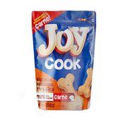 Embalagem-Joy-Cook-Carne