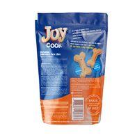 Petisco-Biscoito-Joy-Cook-Mini-Frango