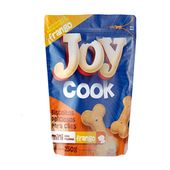 Petisco-Biscoito-Joy-Cook-Mini-Frango