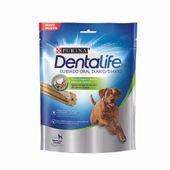 Petisco-DentalLife-Cao-Adulto-Grande
