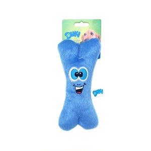 Pelucia-Ossinho-Happy-Duki-Azul-Pequena