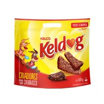 Keldog-Bifinho-de-Churrasco-Kelco-500g